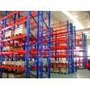 吕梁厂家定制大型仓储货架车间多层组装货架低价出售全国包邮