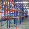 临汾厂家定制大型车间货架车间多层置物架厂家底价出售