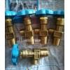 QF-2C气瓶阀,氧气空气氮气