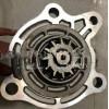 0001261017上柴D6114起动机