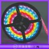万汰-幻彩灯条60段60灯内置IC5050灯柱