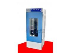 烟台人工气候箱RGX-150B三面植物光照培养箱