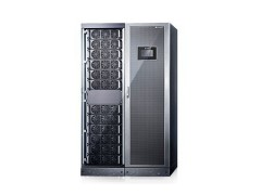 山东淄博NetCol5000-A华为精密空调价格厂家