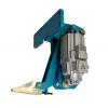 YPZ2I-315/30电力液压臂盘式制动器规格