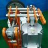 YPZ2-355/30电力液压臂盘式制动器厂家直销