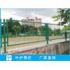 深圳高速防眩网厂 道路钢板切割网 廉江桥梁防抛网