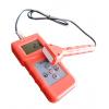 供应玻璃水分仪  多功能感应式水分计  高周波水份仪
