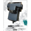 CQP12.7-B气动钳盘式制动器2019年报价