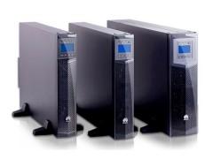 华为UPS2000-G系列华为ups电源模块