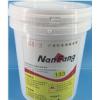 GX-3高温粘结剂
