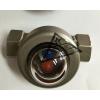 半球型浮球式视镜,阀门配件,专业管道视镜视窗厂家