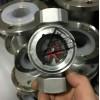 不锈钢流量叶轮视镜,阀门配件,专业管道视镜视窗厂家