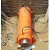 腾达水泥管顶管机 200T320吨500吨混凝土管道顶管机