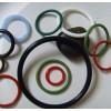 氟橡胶O型圈型号表