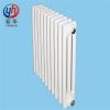 SCGGZ309钢三柱散热器好用吗—裕华采暖