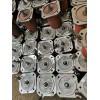 YDF2-211-4 YDF2-212-4 执行器电动机