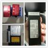 福乐斯CPA101-220整体控制模块