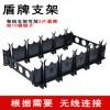 宁波安检机、台州安检机、宁波安检门工厂销售出租