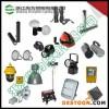 SW7120 平台灯 具有抗强力震动和冲击能力