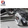 供应ZGS-450便携式金刚石链锯