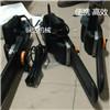 供应便携式轻质砖切割锯 SSD-300