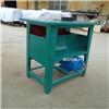 MJ104木工圆锯机厂家价格
