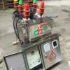 真空断路器为额定电压ZW8-12/630-31.5祝捷