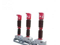 专业生产高压少油断路器sw2-60--祝捷电气