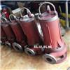 供应WQ45-10-3KW切割式潜水排污泵