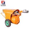 供应QYF10-20矿用气动清淤排污泵