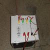 变频串联谐振试验成套装置75KVA/75KV/1A