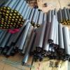 塑料滚筒价格,塑料堆积式滚筒,塑料无动力滚筒厂家