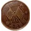 泉州哪里有鉴定双旗币二十文的机构