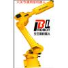 绵阳艾比利工业机器人你身边的自动化设备专家