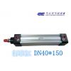 CHELIC气立可 标准型 气缸 DN40 150