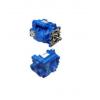V18A2R10X,V18A1R10X油昇柱塞泵