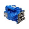 V42A1R10X  V15A4LB10X油昇柱塞泵