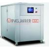南京DINGJI鼎技渔业用低氮天然气节约器,天然气蒸汽锅炉