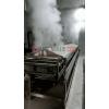 镇江DINGJI鼎技厨用天然气节约器,厨用低氮天然气节约器