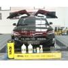 高端汽车贴膜 供应济南XPEL隐形车衣汽车贴膜