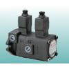 镒圣柱塞泵HVP-30-140 HVP-40-FA3