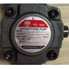 台湾YEESEN叶片泵PVDF-4-70-4-70-10