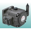 零利润销售镒圣油泵VP-40-FA1,VP-40-FA2