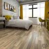 新科隆地板-6908 强化地板