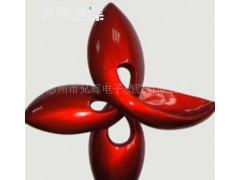 东莞专业丝印移印加工 承接喷油镭雕定制加工