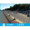 三亚市政护栏价格 石碌护栏网 临城围墙护栏