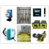 一体化全自动加药装置 AB剂添加 酸雾喷淋废气塔处理电镀