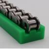 韶关供应T型链条导轨 超高分子量聚乙烯耐磨轨道 支持批发定做