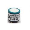 一氧化氮传感器NO-AE