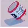 二氧化硫传感器SO2-AF(便携式)